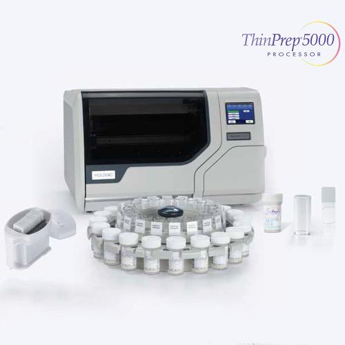 Thin Prep 5000